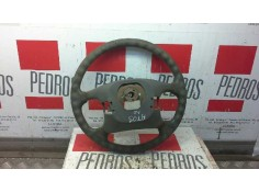 CARBURADOR NISSAN PRIMERA BERLINA (P11) 2.0 16V CAT