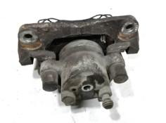 SUPORT FILTRE OLI NISSAN TRADE 100 3.0 Turbodiesel