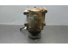 REIXA DAVANTERA MITSUBISHI MONTERO (V20-V40) 2.8 Turbodiesel
