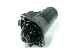 CULATA NISSAN TRADE 3.0 Diesel