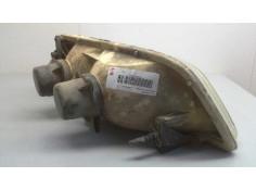 TURBOCOMPRESSOR FORD ESCORT BERL -TURNIER 1.8 Turbodiesel CAT
