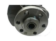 CULATA FIAT TIPO (160) 1.9 Turbodiesel