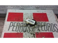 AMORTIDOR POSTERIOR DRET PEUGEOT 605 2.0
