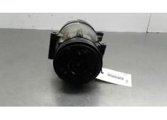 TAMBOR FRE POSTERIOR RENAULT CLIO II FASE I (B-CBO) 1.2