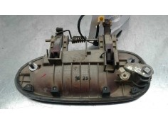 CENTRALETA MOTOR UCE RENAULT LAGUNA II (BG0) 3.0 V6