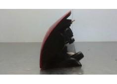 RETROVISOR ESQUERRE DAEWOO NEXIA 1.5 16V CAT