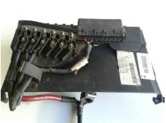 FULL ENGINE OPEL CORSA B 1 2