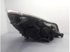 CIGONYAL RENAULT MEGANE I BERLINA HATCHBACK (BA0) 1.9 Diesel