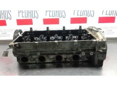 COMANDAMENT LLUMS BMW SERIE 3 BERLINA (E46)