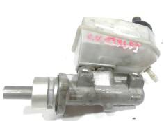 RADIADOR AGUA AUDI A4 AVANT (8E) 3.0 V6 30V CAT (ASN)