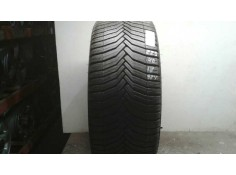 GEARBOX OPEL ASTRA F...