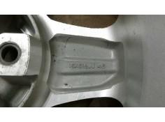 CULATA FIAT TEMPRA BERLINA (159) 1.9 Diesel