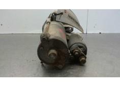 CAJA CAMBIOS BMW SERIE 3 BERLINA (E30) 2.4 Turbodiesel