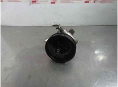 CULATA RENAULT MEGANE I CLASSIC (LA0) 1.9 dTi Diesel CAT