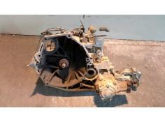 BOMBA INYECCION NISSAN VANETTE (C 220) 2.0 Diesel