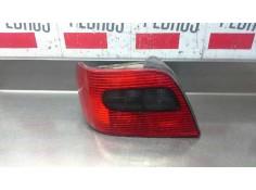 BIELA PEUGEOT 309 1.9 Diesel