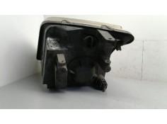 CABALÍMETRE FIAT UNO (146) 1.3 Turbo CAT