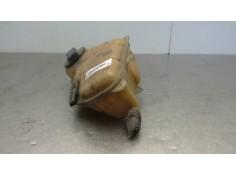 CENTRALETA MOTOR UCE FORD FIESTA (CBK) 1.4 TDCi CAT