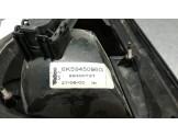 MOTOR COMPLETO BMW SERIE 3 BERLINA (E36) 2.0 24V