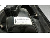 MOTOR COMPLETO BMW SERIE 3 BERLINA E36 2 0 24V