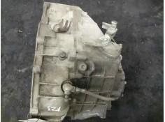 BOMBA INJECCIÓ RENAULT MASTER DESDE 98 2.5 Diesel