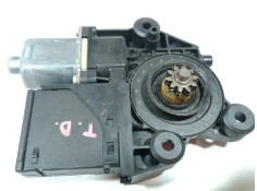 INJECTOR IVECO DAILY CAJA ABIERTA - VOLQUETE