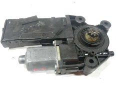 GEARBOX OPEL ASTRA G...