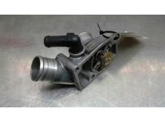 BIELA IVECO CURSOR MP440E43T
