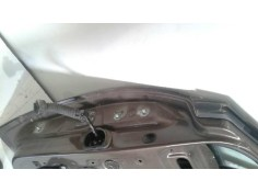 CIGONYAL IVECO DAILY PR 3.0 Diesel