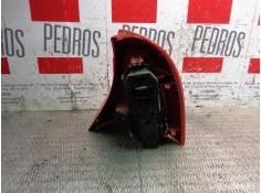 BOMBA SERVODIRECCION SEAT...