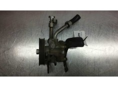 CENTRALETA MOTOR UCE RENAULT LAGUNA (B56) 1.9 dTi Diesel CAT