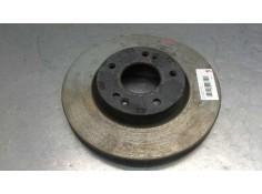 PRENSA EMBRAGUE FORD FOCUS BERLINA (CAP) 1.8 TDCi Turbodiesel CAT