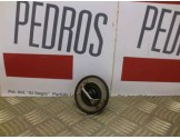MOTOR COMPLET DAEWOO ARANOS 2 0 CAT