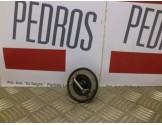 MOTOR COMPLETO DAEWOO ARANOS 2.0 CAT