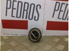 FULL ENGINE DAEWOO ARANOS 2...