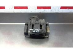PILOT DARRER DRET LADA 1200-1600 1500 N/S (VAZ2103)