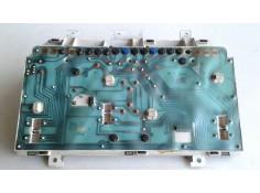 CAJA CAMBIOS CHRYSLER NEON (PL) 2.0 16V CAT