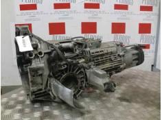 MOTOR COMPLET PEUGEOT 206 BERLINA 1.4