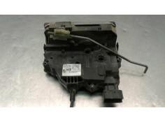 BOMBA INJECCIÓ CHRYSLER VOYAGER (GS) 2.5 Turbodiesel