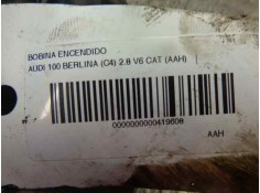 CULATA MG ROVER SERIE 200 (XW) 2.0 16V CAT