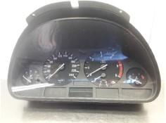 CAJA CAMBIOS MITSUBISHI MONTERO (V20-V40) 2.8 Turbodiesel