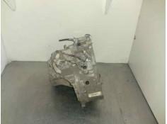 TAMBOR FRE POSTERIOR PEUGEOT 406 BERLINA (S1-S2) 1.8 16V CAT