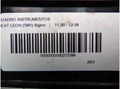 CAJA CAMBIOS PEUGEOT 307 BERLINA (S2) 1.6 HDi CAT (9HZ - DV6TED4)