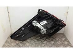 CAJA CAMBIOS SEAT IBIZA (6K) 1.9 TDI