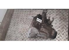 RETROVISOR ESQUERRE FIAT BRAVO (182)