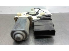 COS PAPALLONA RENAULT CLIO I FASE I-II (B-C57) 1.2