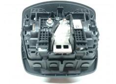 CIGONYAL OPEL AGILA 1.2 16V CAT (Z 12 XE - LW4)