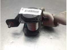 AUXILIARY BELT TENSIONER...