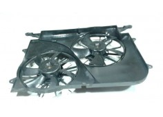 CULATÍ CHRYSLER VOYAGER (GS) 2.5 Turbodiesel