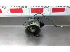 BIELA CHRYSLER VOYAGER (GS) 2.5 Turbodiesel